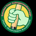 logo-groenehand-bestel